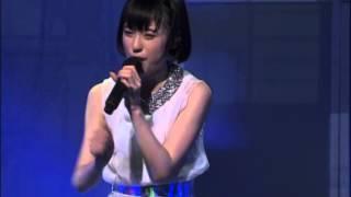 武藤彩未 MUto Ayami Sakuragakuin.