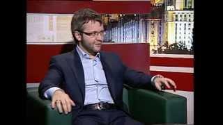 Секреты управления - Тихон Смыков(, 2013-03-11T08:43:24.000Z)