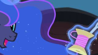 Princess Luna ~ Let