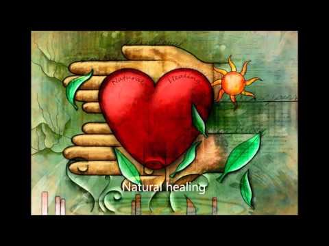Meditation for cardiac arrhythmias