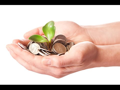 Investing For Your Future 1: Basic Concepts and Investment P