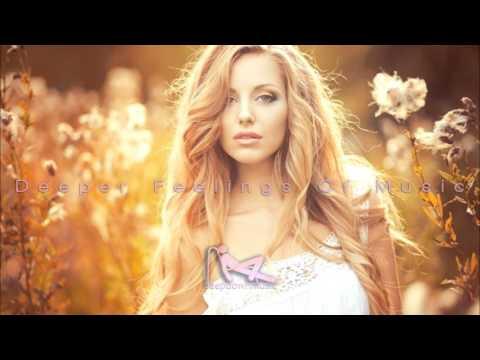 X Ambassadors - Renegades (SAXITY Feat. Gabriella Remix)