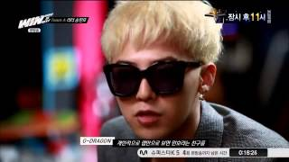 Video WINNER Song Mino Rap Collection / 송민호 랩 / download MP3, 3GP, MP4, WEBM, AVI, FLV Juli 2018