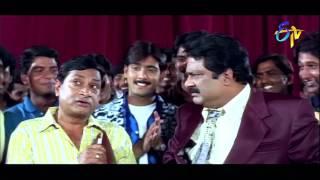 Video Jabardasth Masti - Nuvve Kavali - Fare Well Party Comedy Scenes download MP3, 3GP, MP4, WEBM, AVI, FLV Agustus 2017