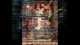 The Witch (SLT Return) By Ian Astbury (The Cult) w/lyrics