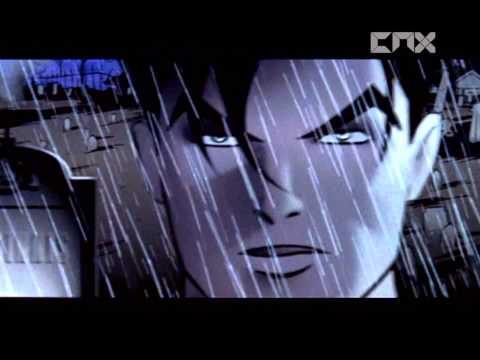 CNX Music Video