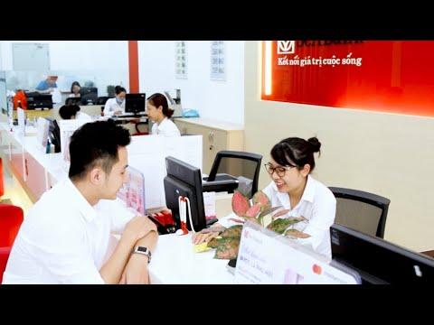 Các loại tài sản nào thường được dùng khi vay vốn ngân hàng