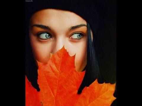 женские лица картинки