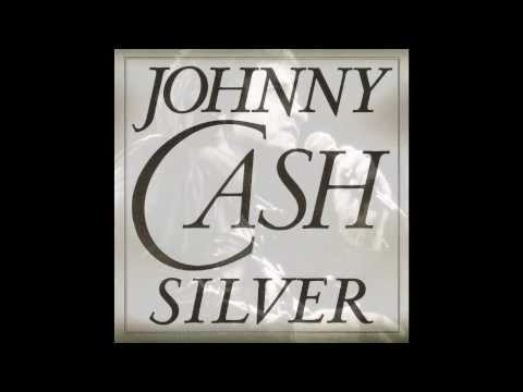 Johnny Cash - Lonesome To The Bone (1979)