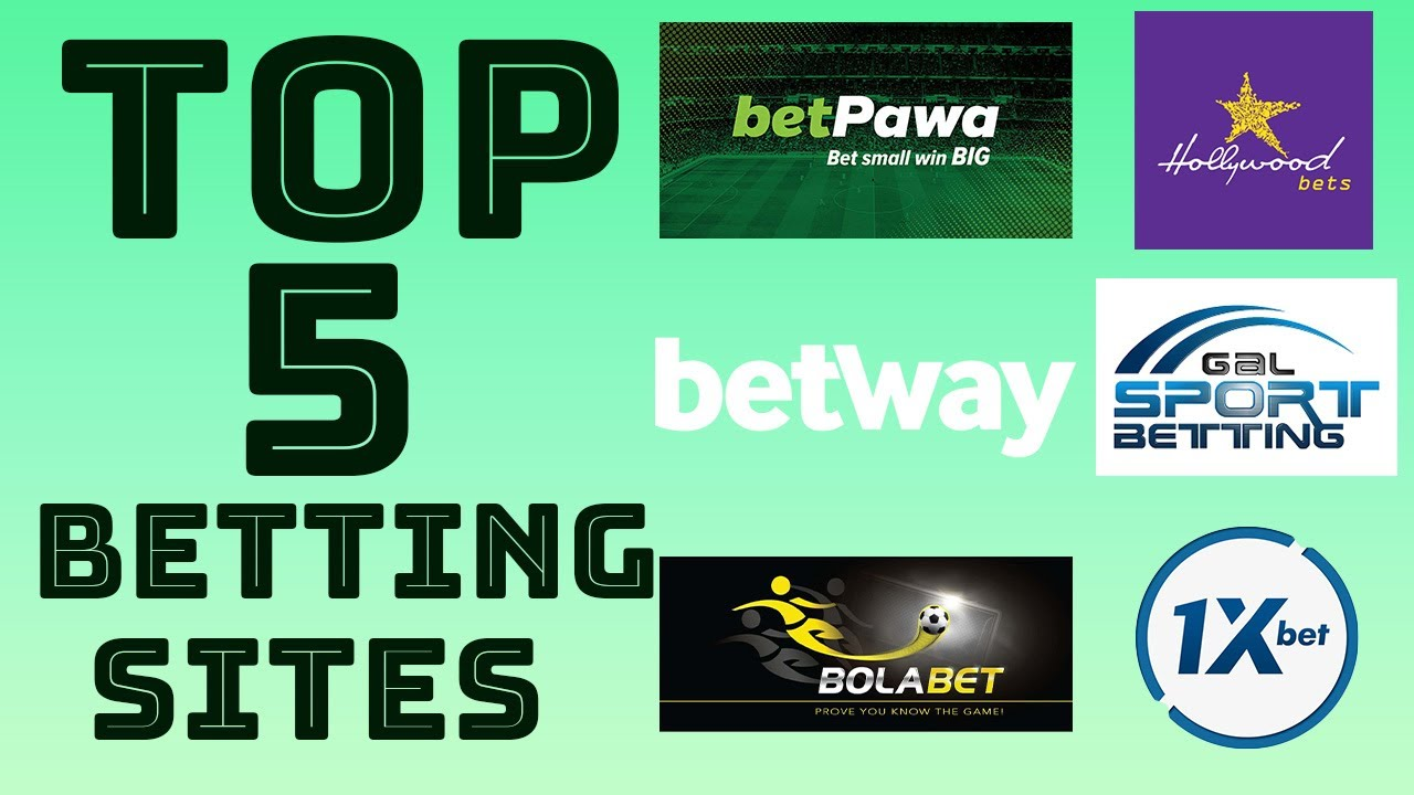 Top 5 betting sites celta vs atletico betting preview on betfair