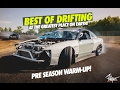 BEST DRIFTING VIDEO FROM THE GREATEST PLACE ON EARTH !!!!