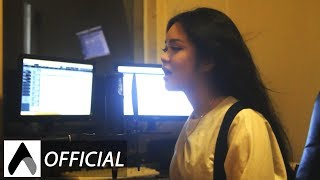 Shawn Mendes – In My Blood (Cover by Hai Ha)