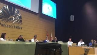 CYFD Board Chair Darlene Packard Statement re: Director Jacobs