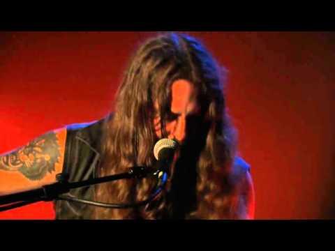 Strand of Oaks - Goshen 97 Acoustic
