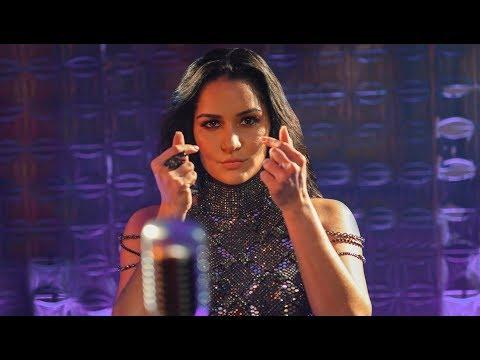 """Tueska dice """"Yo Pago"""" en su nuevo tema y video musical"""
