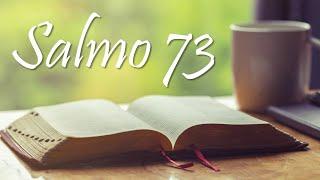 As consequências de uma visão desfocada (Sl. 731-28) | Rev. Edward Lima | 29/jul/2020