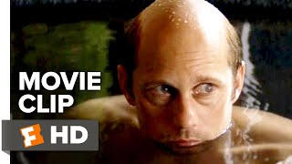 The Hummingbird Project Movie Clip - Eight Years (2019) | Movieclips Coming Soon