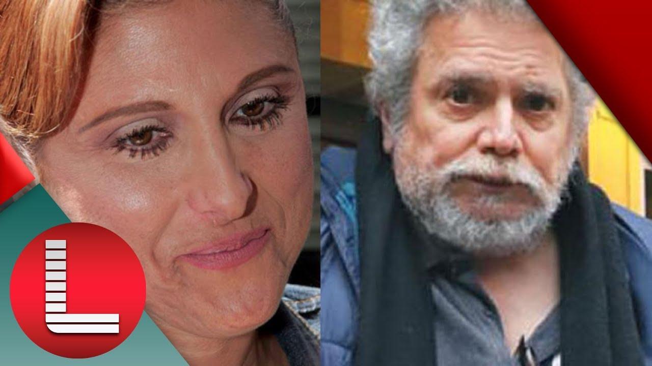 La Entrevista Con Rosita Pelayo 3a Parte By Canaltvc Mx