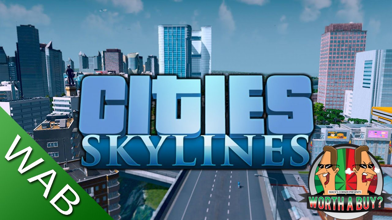 cities skylines how to buy land