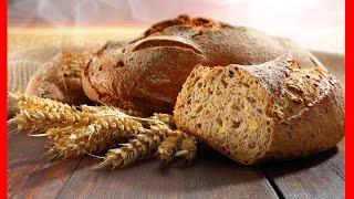 Плюсы и минусы домашнего хлеба