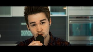 Taylor Swift - Gorgeous | Cover by BTWN US
