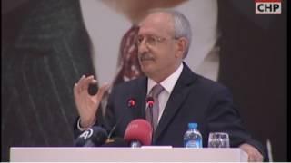 İŞ ADAMLARI TOPLANTISI-05/04/2013