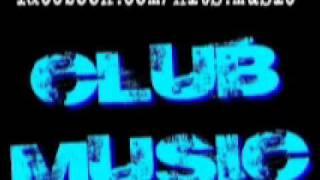 Inspiro ft. Ornella Vanoni - Perduto (Radio Mix) (Radio Mydonose 2010 Hiti)