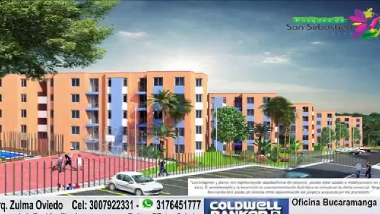 Proyecto de vivienda de interes social tambi n aplica - Proyectos de casas ...