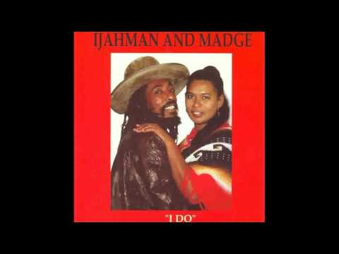 Ijahman - My Darling