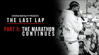 Nipsey Hussle: The Last Lap (Documentary) | Part 5: The Marathon Continues