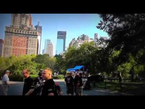USA Rundreise - Big Apple NEW YORK CITY