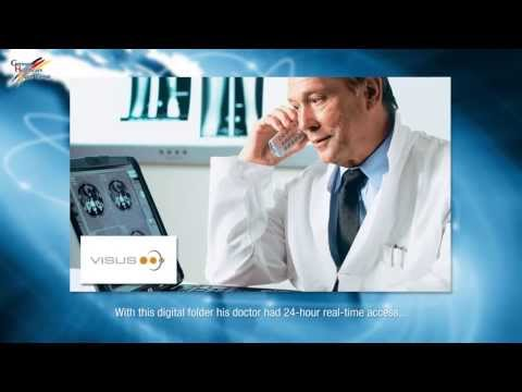 Episode 01 - Telemedicine: Your Medical Support From The Distance