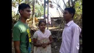 Cl Educate Gvet - Vocational Education - Cl Skill School Movie By Gujarat Students