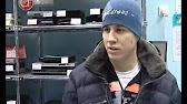 Никотин сотка купить в нижнем новгороде в интернет-магазине «shop .