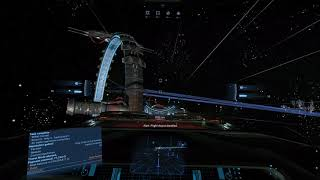 Let39;s Play X4 Foundations  Part 113  Patch 20 BETA release Data V Ships lost could not save them