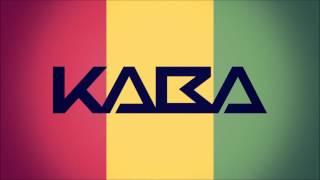 Kaba - Bad Boys (ft. Damian Marley)