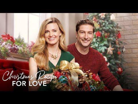 When Calls The Heart Christmas.When Calls The Heart Daniel Lissing Has New Girlfriend