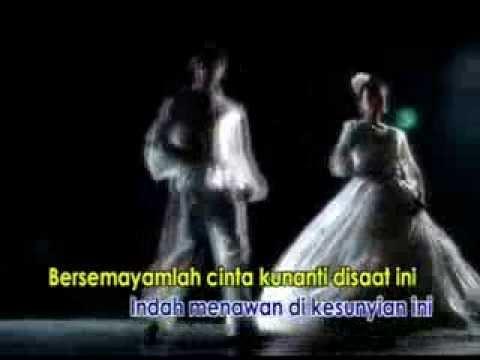 Yelse - Sejarah Baru [Official Music Video]