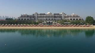 Jumeirah Zabeel Saray | www.eastpearltour.com