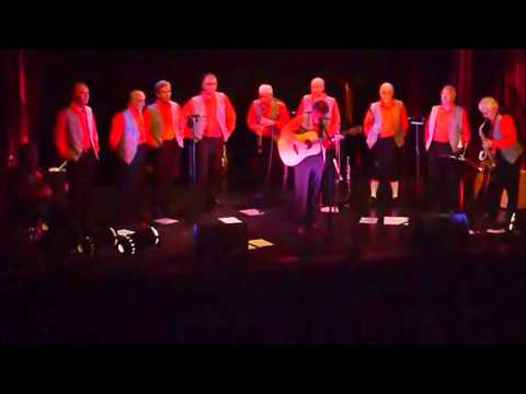 Que je t&39;aime GThibautJRenard JHallyday  Concert du 26 mai 2018 Montluel  Ain&39;tonation