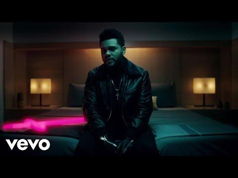Download lagu gratis The Weeknd - Starboy (official) ft. Daft Punk Mp3 terbaru 2020