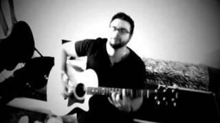 Willy Wall - tonight i wanna cry - Keith Urban - cover