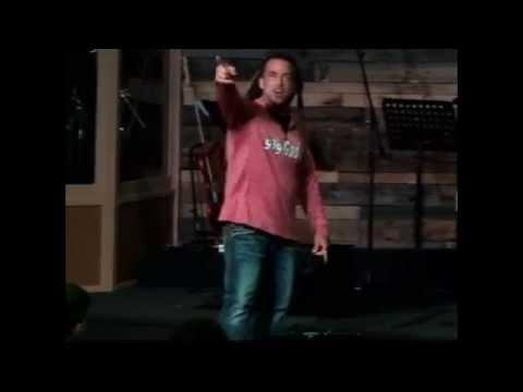 Todd White - Seek First The Kingdom