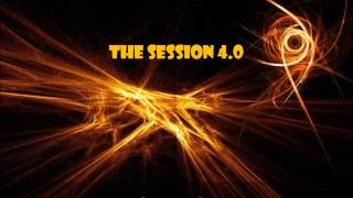 The Session 4.0 (Bmore Club, Jersey Club, Philly Club) Mixtape