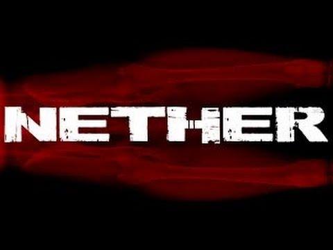 Nether Gameplay 2* Rada.. (CZ)