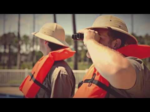 Explore Bayfront - Ep 3 - Hi Explorers
