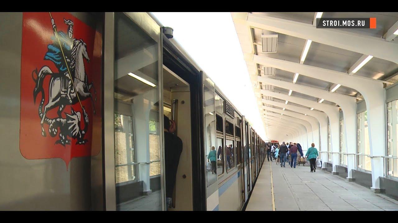 Потрогал в метро видео фото 263-842
