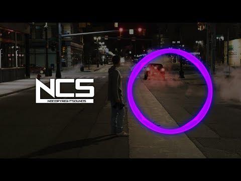 3rd Prototype - Renegade (feat. Harley Bird & Valentina Franco) [NCS Release]