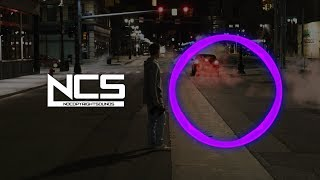 Download 3rd Prototype - Renegade (feat. Harley Bird & Valentina Franco) [NCS Release] Mp3