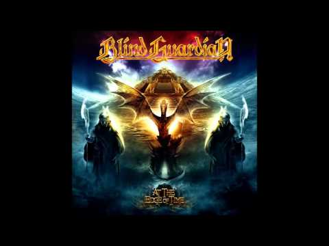 Blind Guardian - Wheel of Time (Orchestral Version)